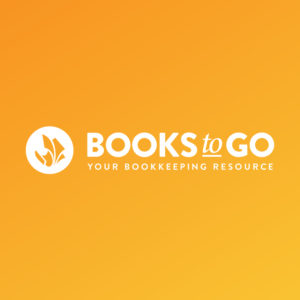 BooksToGo Feat Img