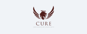 Cure Img 1