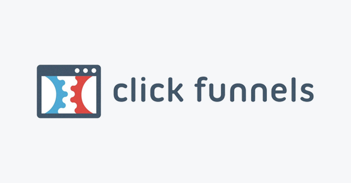 When I Copy And Paste My Link It Shows Clickfunnels Landing Page