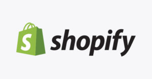 resources-shopify