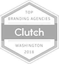 cert-jd-clutch-top-branding-agencies