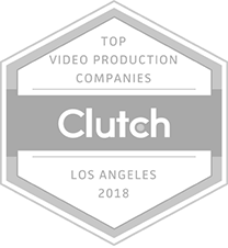 cert-jd-clutch-top-video