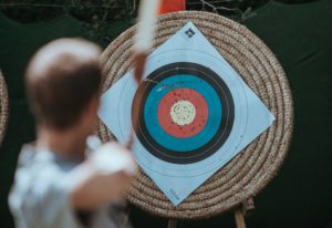 How Retargeting Ads Can Transform Your Online Advertising