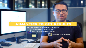 How to Use Analytics to Get Results