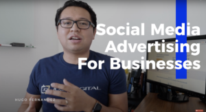 Social Media Advertising for Businesses: How to Advertise on Social Media