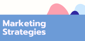 dermatology marketing strategies