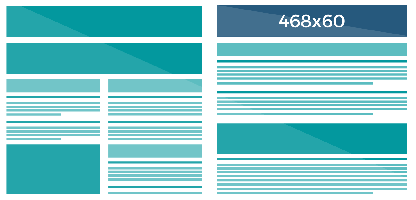 google display ad sizes