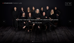 Stanchieri Family Law