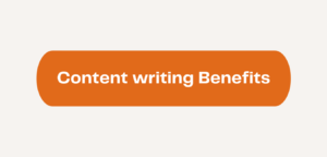 Content writing benefits